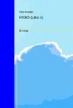 KYOKO (VOLUMEN 1)