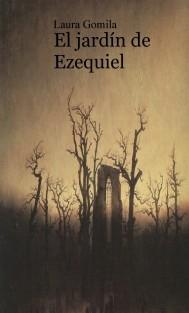El jardín de Ezequiel