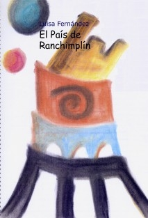 El País de Ranchimplín
