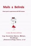 Mails a Belinda