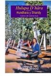 Hulupa D´hära III. Hundhara y Shandy