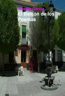 El Balcón de los Poemas