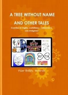 A TREE WITHOUT NAME AND OTHER TALES