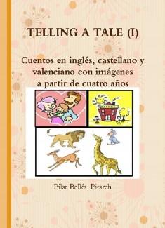 TELLING A TALE (I)