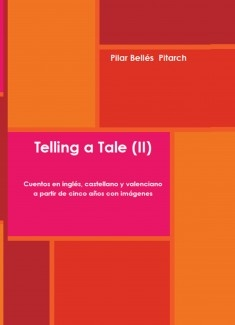 TELLING A TALE (II)