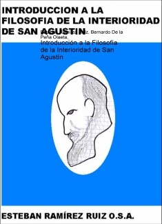 Introducción a la Filosofía de la Interioridad de San Agustín