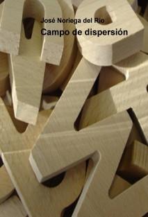 Campo de dispersión