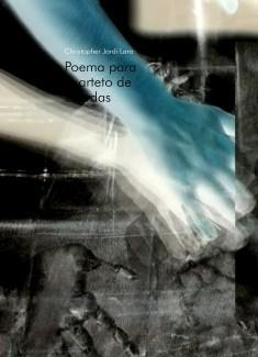 Poema para cuarteto de cuerdas