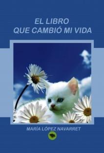 El libro que cambió mi vida