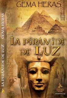 LA PIRÁMIDE DE LUZ