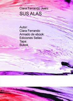 SUS ALAS (Basado en la historia de Shakira y Alejandro Sanza)