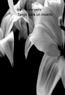 Tango para un muerto.