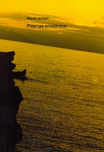 Poemas emetéreos