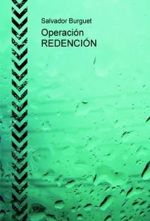 Operación REDENCIÓN