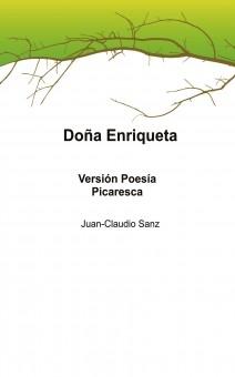 Doña Enriqueta