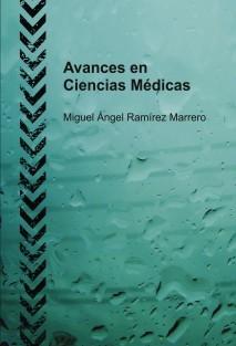 Avances en Ciencias Médicas
