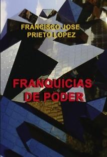 FRANQUICIAS DE PODER