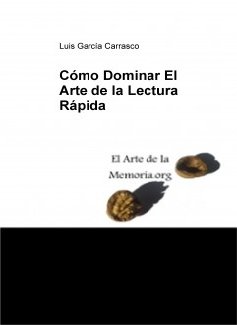 Cómo Dominar El Arte de la Lectura Rápida