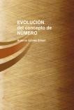 Evolución del concepto de número