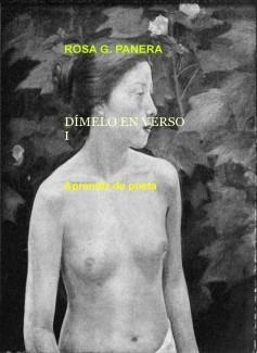 http://www.bubok.es/libro/portadaLibro/209666/1/portada.jpg