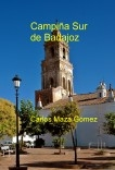 Campiña Sur de Badajoz