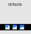 Life Records