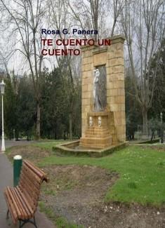 http://www.bubok.es/libro/portadaLibro/209802/1/portada.jpg