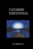 Catarsis emocional