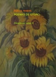 http://www.bubok.es/libro/portadaLibro/209992/1/portada.jpg