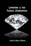 Lemoine y los falsos diamantes
