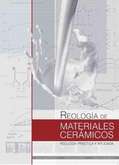 REOLOGÍA DE MATERIALES CERÁMICOS
