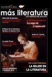 Más Literatura - nº 1 - Enero 2010