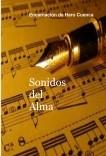 Sonidos del Alma