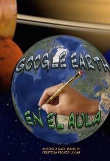 Google Earth en el aula. Guía didáctica