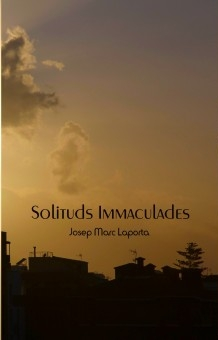 Solituds Immaculades