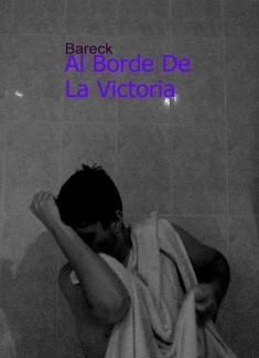 Al borde de la victoria