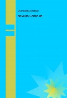 Novelas Cortas de