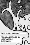 PSICOBIOGRAFIA DE UN HABITANTE DE GYPSYLAND