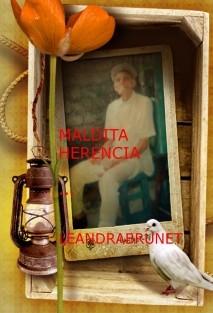 MALDITA HERENCIA