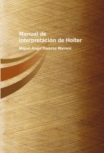 Manual de interpretación de Holter
