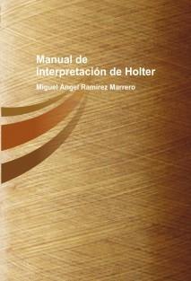 Manual de interpretación de Holter