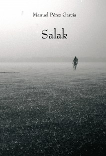 Las aventuras de Salak