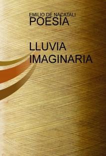 LLUVIA IMAGINARIA