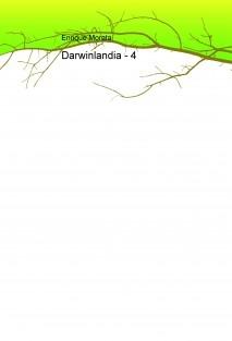 Darwinlandia - 4
