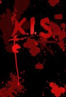 Killer in Shadows - Guía del jugador