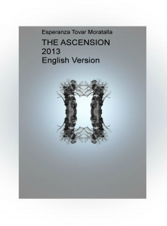 THE ASCENSION 2013
