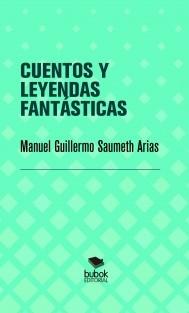 CUENTOS Y LEYENDAS FANTÁSTICAS 2