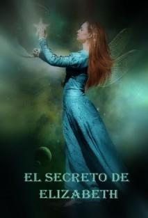 El secreto de Elizabeth