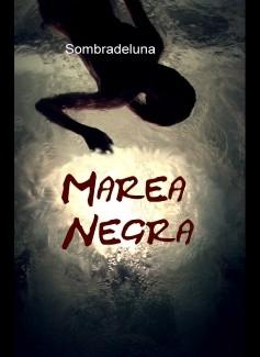 Marea Negra