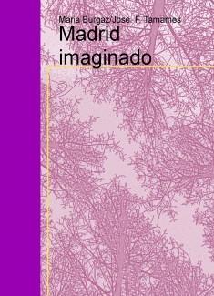 Madrid imaginado